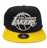 Kappe Los Angeles Lakers