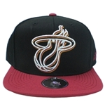 Kappe Miami Heat  133439