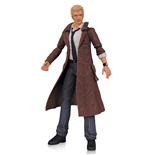 Justice League Dark Actionfigur The New 52 John Constantine 17 cm
