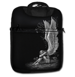 Laptoptasche Spiral 133867