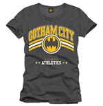 T-Shirt Batman 135347