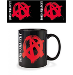 Sons of Anarchy Tasse Anarchy