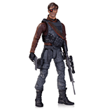 Arrow Actionfigur Deadshot 17 cm