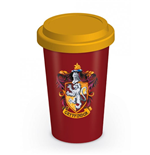 Harry Potter Reisetasse Gryffindor