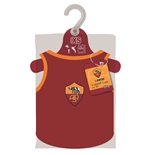 Hundeaccessoires Rom T-Shirt AS Roma - XS