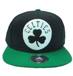 Kappe Boston Celtics
