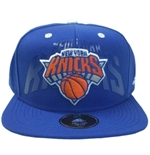 Kappe New York Knicks  136137