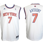 Top New York Knicks  136138