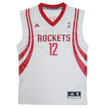 Top Houston Rockets Home