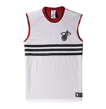 Top Miami Heat (Weiss)