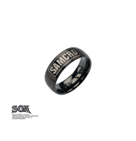 Ring Sons of Anarchy 136200