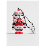 Star Wars USB Stick Shock Trooper 8 GB