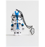 Star Wars USB Stick 501st Clone Trooper 8 GB