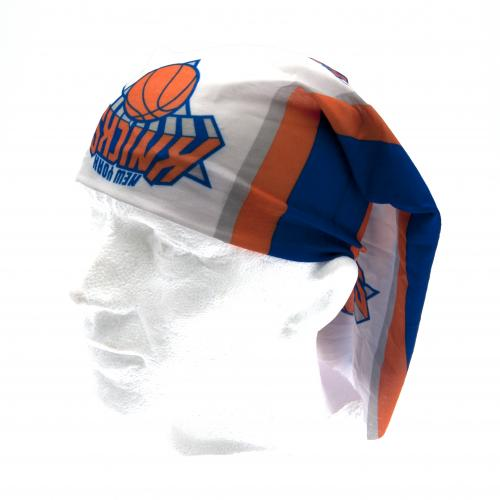 Kopftuch New York Knicks  136254