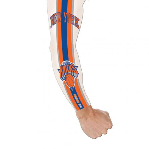 Tattoos New York Knicks  136255