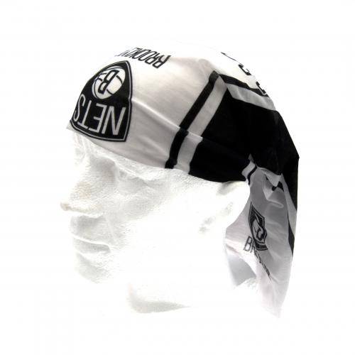 Kopftuch Brooklyn Nets 136261