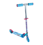 Tretroller Frozen 136275