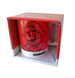 Super Mario Bros. Tasse Collectable Mario