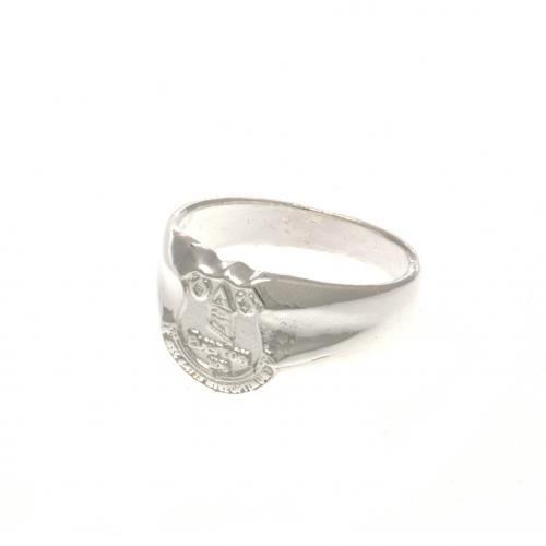 Ring Everton 136486