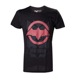 T-Shirt Batman 136685