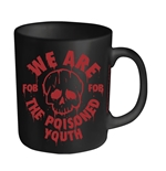 Tasse Fall Out Boy  136858