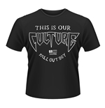 T-Shirt Fall Out Boy  136860