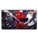 Marvel Comics Teppich Ultimate Spider-Man 100 x 160 cm