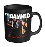 Tasse The Damned 137341