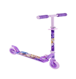 Tretroller Disney Prinzessinnen 137452