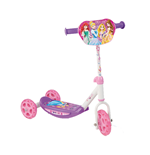 Tretroller Disney Prinzessinnen 137453