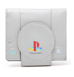 Geldbeutel PlayStation 137466