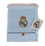 Tasche Real Madrid (Weiss)