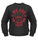 Sweatshirt Fall Out Boy  138028