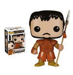 Game of Thrones POP! Television Vinyl Figur Oberyn Martell 10 cm