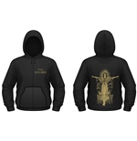 Sweatshirt The Mission  139108