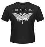 T-Shirt The Mission  Eagle 2