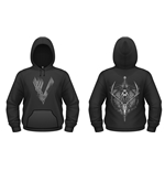 Sweatshirt Vikings