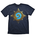 T-Shirt Hearthstone: Heroes of Warcraft 139168