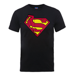 T-Shirt Superman 139199