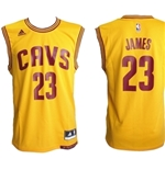 Top Cleveland Cavaliers  James