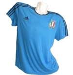 T-Shirt Italien Volley 139323
