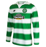 Trikot Celtic 2015-2016 Home