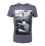 T-Shirt Star Trek  139784