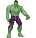 Actionfigur The Avengers 139822