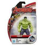Actionfigur The Avengers 139824