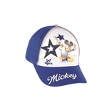 Kappe Mickey Mouse 139973
