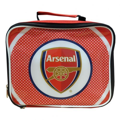Box Arsenal 140004