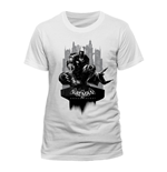 T-Shirt Batman 140029