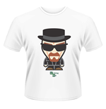 T-Shirt Breaking Bad 140358