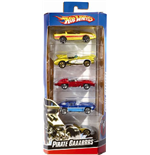 Modellauto Hot Wheels  140523